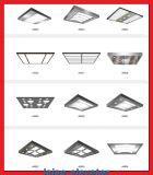 Estable y Vidrio Estándar Ascensor Ascensor de Pasajeros con Buen Precio