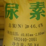 46 мочевины, удобрений и азотных удобрений, мочевина