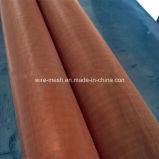 Rete metallica d'ottone della rete metallica del rame della rete metallica