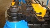 を使って心棒CNCの管のベンダー(GM-SB-25CNC)