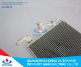 Para a Hyundai Condensador para Elantra (00-) com o OEM 97606-2D000