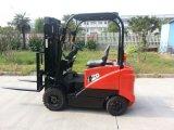 2 Tonnen-China-nagelneuer leistungsfähiger elektrischer Gabelstapler (CPD20FJ)