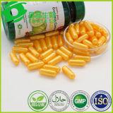 Comprimidos bonitos da perda de peso do corpo da cápsula do extrato da fruta da guta do Garcinia do PBF