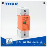 Автомат защити цепи ограничителя перенапряжения Arrester молнии для CE