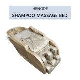Shampoo-Haar-waschender Massage-Stuhl/Haar-Salon-Shampoo-Massage-Bett