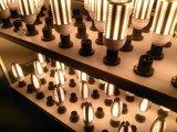 공장 또는 공용품 또는 가정 야드 점화를 위해 옥외 LED 옥수수 전구