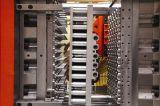 16キャビティぜいたくな生活の最新の技術の熱いランナーペットプレフォーム型