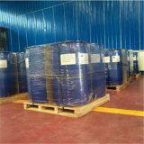安全出荷のGブチロラクトンCAS96-48-0が付いている99% Autoclean支払能力があるガンマのG*Blのブチロラクトン
