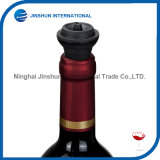セットされるストッパーが付いているステンレス鋼の真空のワインの節約器ポンプ