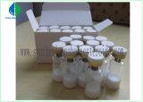 Peptide Tesamorelin do laboratório--Armazém nos EUA, no France e na Austrália