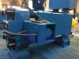 Horizontale Stahlbrikett-Maschine der schnitzel-Y83W-5000 (CER)