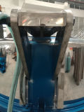 Industrielle Jeans-hydrozange-/Entwässerung-Maschine/spinnender Trockner-Maschine