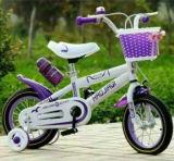 Bicicleta barata bonita das crianças da bicicleta da bicicleta do bebê dos miúdos para a venda