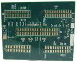 1.6mm Multilayer Aangepaste Raad van PCB voor de Elektronische Apparatuur van de Macht