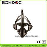 Máscara patentada alta calidad vendedora caliente del tubo respirador de la cara llena