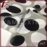90% Seide10% Spandex-Ausdehnungs-Georgette gedrucktes Silk Satin-Gewebe