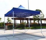 [3إكس3م] عمليّة بيع حارّ ثقيلة - واجب رسم [ستيل فرم] يطوي خيمة