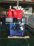 Doblador del tubo del CNC de la eficacia alta para la venta