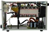 변환장치 Mosfet 아크 용접 기계 (아크 250S)
