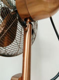 Ventilador Fan-Floor Fan-Antique de alta qualidade