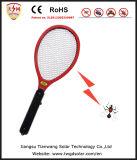 高品質の清算のブラシ(TW-03)が付いている電子害虫のRepeller