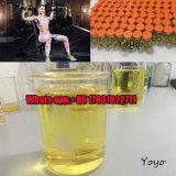 El esteroide inyecta el Nandrolone material Decanoate Deca250 de las ampollas