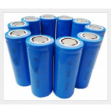 Pak van de Batterij van het Pak 36V 21ah LiFePO4 van de Batterij van het Lithium van de hoge Capaciteit het Ionen voor e-Voertuig Batterij