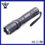 Zelf - het Flitslicht van de defensie overweldigt Kanon 1101 Fabriek (sysg-86)