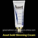 Выдержка Lipro завода Slimming потеря веса сливк геля массажа