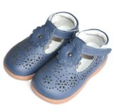 Chaussures Hommes / Femmes Chaussures Cuir Sandales Conciles Chaussures Enfants / Enfants