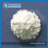 Professionele Leverancier van het Chloride van het Yttrium Ycl3
