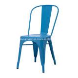 Cadeira de estilo europeu de estilo Tolix (JY-T35)