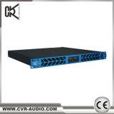 Amplificateur Chine d'amplificateurs de PA d'amplificateur de puissance PRO