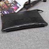 Populäre Art-Form-Freizeit-Fantasie-Minibeutel-Schulter Corssbody einfache Handtasche