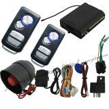 Alarmas de coches clásicos con 4 botones controladores remotos