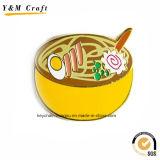 만화 금속 Fridege 주문 자석 (YM023)