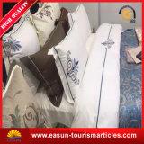 De Dekking van het Kussen van de Druk van de douane voor Verkoop (ES3051735AMA)