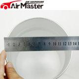 De gloednieuwe AchterDekking van het Aluminium voor BMW F02 OEM 37126791675 37126791676 Uitrustingen van de Opschorting van de Lucht