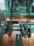 高速コードの編む機械
