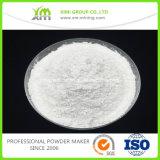 Superfine沈殿させたバリウム硫酸塩Baso4