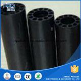 Faisceau professionnel de plastique de roulis de papier thermosensible de fournisseur de la Chine