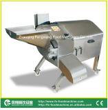 CD-1500 großer Typ Commerial Wurzelgemüse und Frucht Dincing Maschine, Dicer