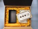 Роскошные упаковывая коробки подарка коробки коробок подарка для чая