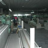 Cina Tessuti in Rovitura tessuti in fibra di vetro