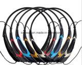 Hbs 760 de Draadloze StereoSport Earbud van de Telefoon van de Oortelefoon van de Sporten van het Halsboord van de Hoofdtelefoon Bluetooth Universele