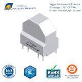 Transformador de corrente de alta precisão 6: 1500 Entrada 4A
