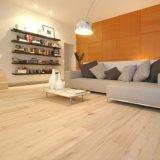 Planchers laminés de planches de pin 7.3mm