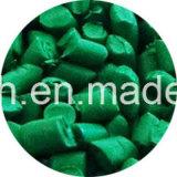 صاحب مصنع محترف لون [مستربتش] يستطيع كنت صنع وفقا لطلب الزّبون