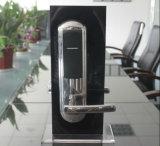Orbita 열쇠가 없는 전기 안전한 지능적인 호텔 자물쇠 E3033