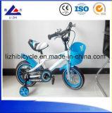 Mini bici del bambino dei 2016 bambini eccellenti della bicicletta